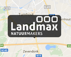 Google map landmax