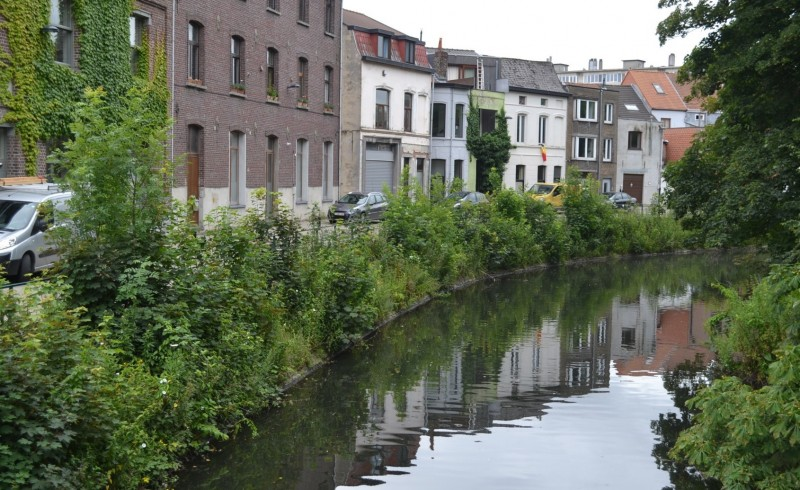 Bermenbeheerplan_Gent02